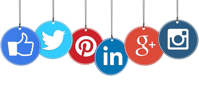Rules and Tactics to Market Your Business on Social Media