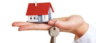 Maintaining your credit score in order to obtain rental properties