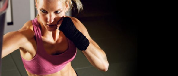 Online personal trainer for better training regimen