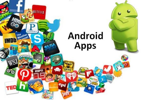 Why You Need To Buy App Installs and Reviews