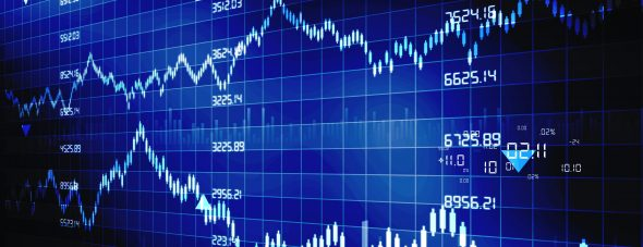 5 things that you need to know about Forex trading for beginners