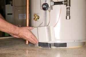best tankless water heate