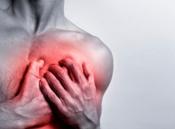 heart attacks and strokes