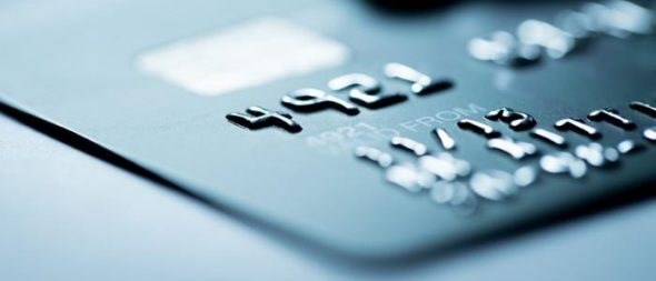 Wise Credit Card for Consumers