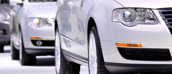 The Reasons to Opt for  Car Leasing Option