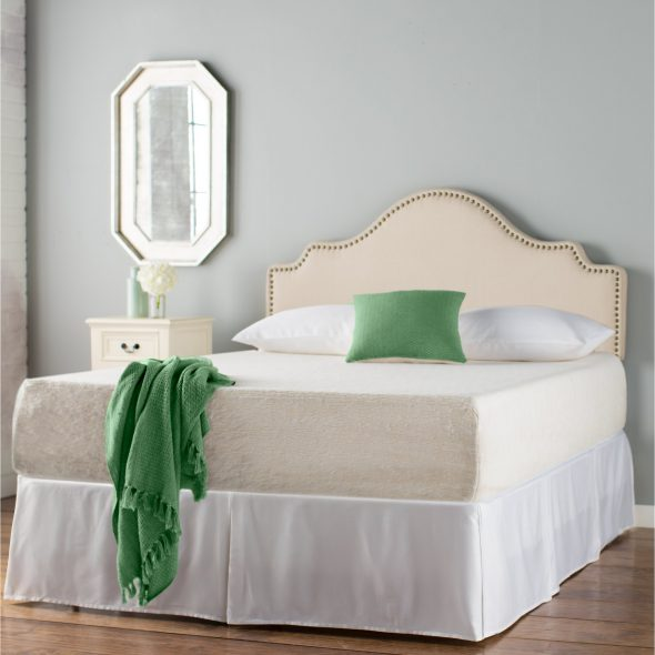Make Use of Online Mattress Reviews For Better Purchasing Decisions