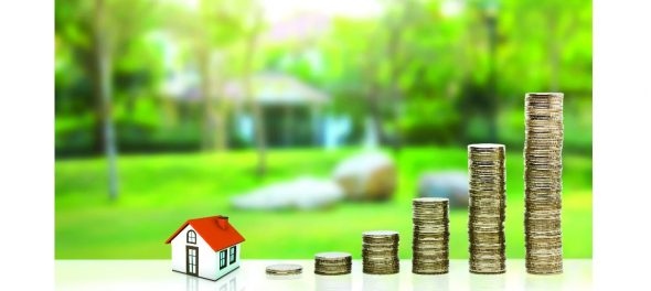 Key Factors to Consider Before Buying Property in Asia