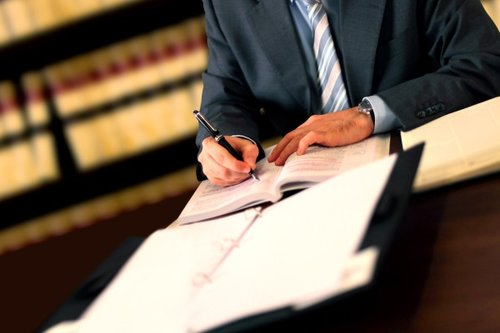 estate planning lawyer danville ca