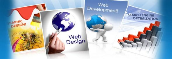 Try To Know About The Reality Of Website Designing Process