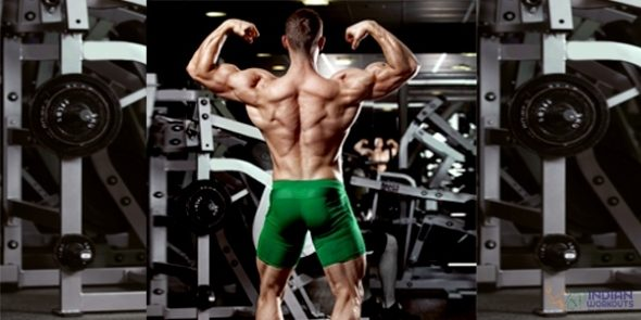 Getting that ultra slim body with the help of Clenbuterol