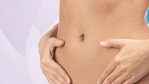 Why Should A Person Consider The Liposuction Utah Cost