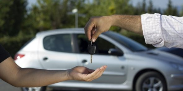 WHY IS USED CAR PRACTICAL AND POPULAR TO MANY? READ HERE