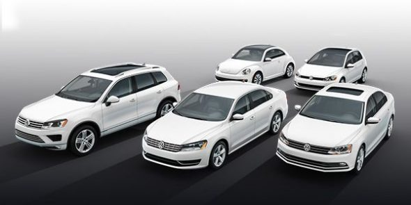 ALL YOU NEED TO KNOW ABOUT USED CARS SOLD IN TUCKER AUTOMOTIVE GROUP