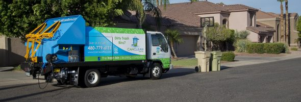 Factors to determine the junk removal service charges