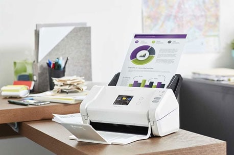 How to Get the Best Printer for Your Needs