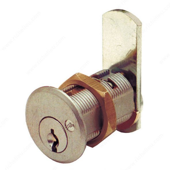 Number combination locks are considered to be perfect to use the applications effectively.