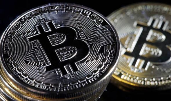Practical Tips on How to Trade Bitcoin