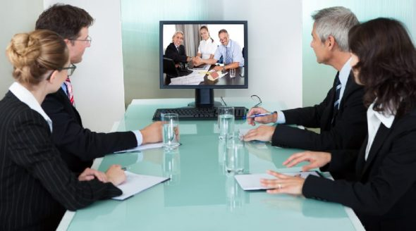 Why businesses require remote interpreting?