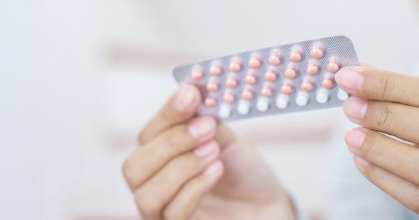What Is The Need Of Contraceptive Pills?